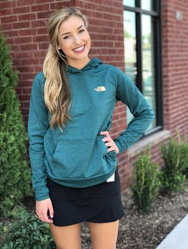 The North Face W Fave Lite Pullover