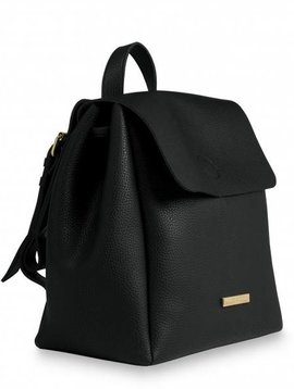 Katie Loxton Bea Back Pack Black