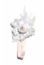 Charlotte Headband