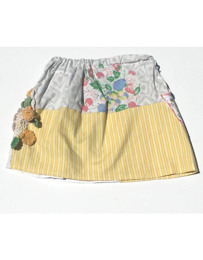 Georgia Skirt 4-5yrs