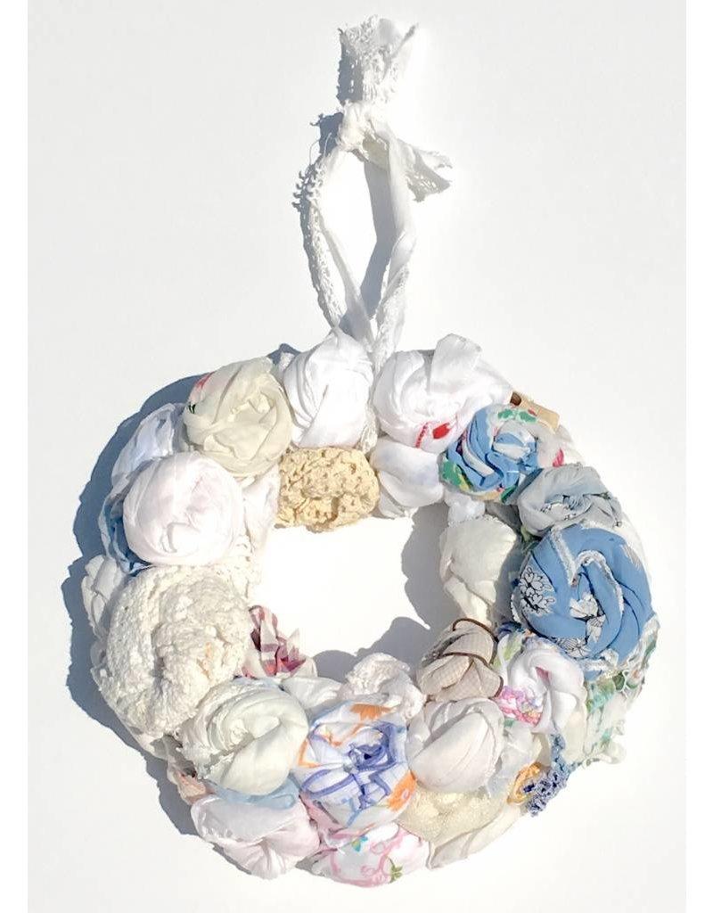 Margo Wreath