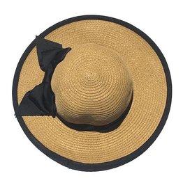 Madeline Hat