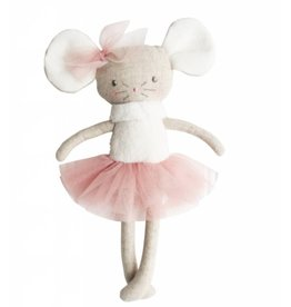 Missie Mouse Doll