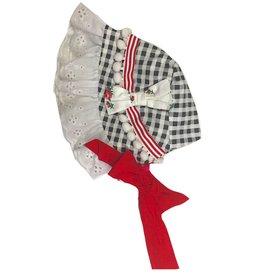 Bon Bon Bonnet