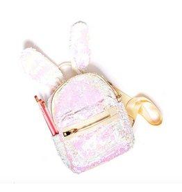 Bunnie Backpack