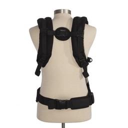 Lillé Baby Extension de la Ceinture pour Porte-Bébé Lillé Baby/Lillé Baby Waist Belt Extension Strap