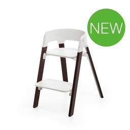 magasin pour b b charlotte et charlie. Black Bedroom Furniture Sets. Home Design Ideas