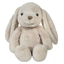 Cloud B Cloud B - Lapin Pimpant/Bubbly Bunny