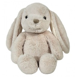 Cloud B Lapin Pimpant de Cloud B/Cloud B Bubbly Bunny