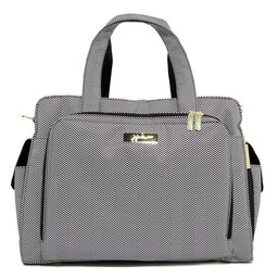 JuJuBe Sac à Couches Be Prepared Legacy de Jujube/Be Prepared Legacy Diaper Bag by Jujube, Queen of the Nile