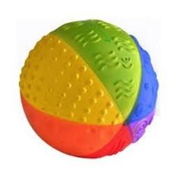 Caaocho Caaocho - Balle Sensorielle/Sensory Ball