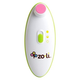ZoLi *Coupe Ongles Buzz B/Buzz B Nail Trimmer