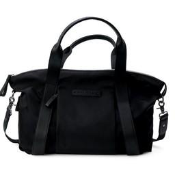 Bugaboo Bugaboo - Sac en nylon Storksak+/Storksak+ Nylon Bag, Noir/Black