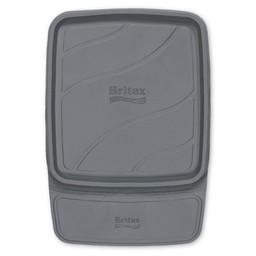 Britax *Protecteur de Siège pour Banc d'Auto de Britax/Britax Vehicule Seat Protector for Car Seat