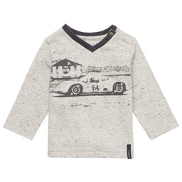 Noppies *Chandail à Manches Longues Agoura de Noppies/Noppies Agoura Long Sleeve Shirt