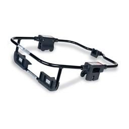 Britax Britax - Adaptateur Universel de Coquille pour Poussette Britax/Universal Infant Car Seat Adapter for Britax Stroller