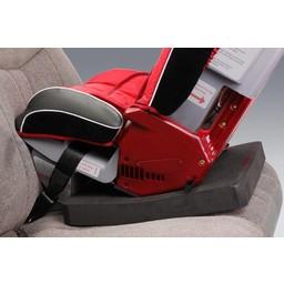 Diono *Coussin Ajusteur d'Angle pour Banc d'Auto de Diono/Diono Car Seat Angle Adjuster