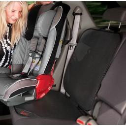 Diono *Tapis Anti-Dérapant pour Banc d'Auto de Diono/Diono Grip it Car Seat Mat