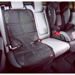 Diono *Protecteur de Siège d'Auto de Diono/Diono Ultra Mat Seat Protector