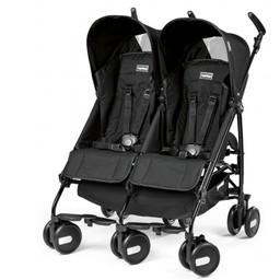 Peg-Perego Peg-Perego Pliko Mini Double - Poussette/Stroller