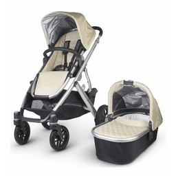 UPPAbaby Poussette Vista de UPPAbaby/UPPAbaby Vista Stroller