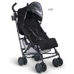 UPPAbaby Poussette G-Luxe de Uppababy/Uppababy G-Luxe Stroller