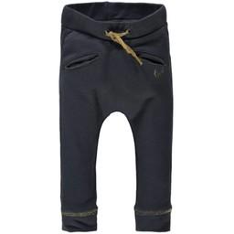 Tumble n Dry *Pantalon Zita de Tumble n Dry/Tumble n Dry Zita Pants