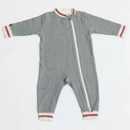 Juddlies Juddlies - Pyjama Cottage/Cottage Playsuit