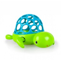 Oball Tortue de Oball H2O/Oball H2O Wind and Swim Turtle
