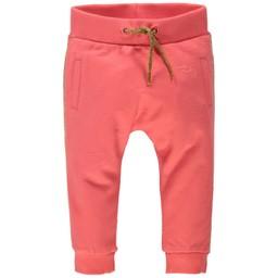 Tumble n Dry *Pantalon Zjuul de Tumble n Dry/Tumble n Dry Zjuul Pants