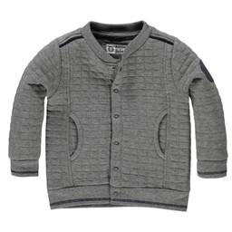 Tumble n Dry *Veste Wiktor de Tumble n Dry/Tumble n Dry Wiktor Jacket