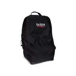 Britax *Sac de Transport pour Banc Britax/Britax Car Seat Travel Bag