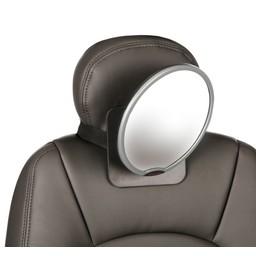 Diono Miroir pour Siège Arrière de Diono/Diono Easy View Backseat Mirror