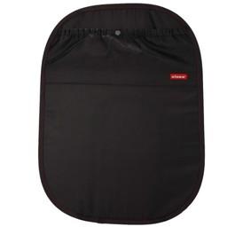 Diono Diono - Protecteur de Siège avec Pochettes/Stuff N Scuff Seat Organizer