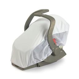 Diono *Protection Solaire pour Poussette et Banc de Bébé de Diono/Diono Sun Net for Stroller and Infant Car Seat