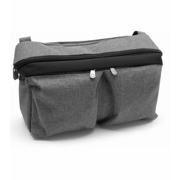 Bugaboo Bugaboo - Sac Organisateur pour Poussette/Organizer for Stroller by Bugaboo