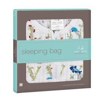 Aden + Anais Dormeuse Classique Aden + Anaïs/Aden + Anaïs Classic Sleeping Bag