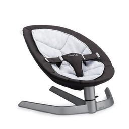 Nuna Balançoire Leaf de Nuna/Nuna Leaf Baby Seat, Crépuscule/Twilight