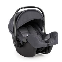 Nuna Banc pour Bébé Pipa de Nuna/Nuna Pipa Infant Car Seat, Graphite