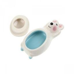 Djeco Boîte à Dents Souris de Djeco/Djeco Mouse Teeth Box