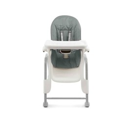 OXO OXO Seedling - Chaise Haute/High Chair
