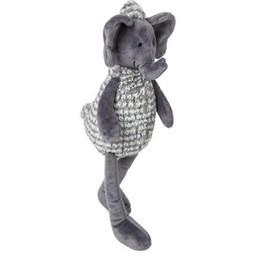 """Mary Meyer Mary Meyer - Peluche Éléphant/Elephant Plush, 13"""""""