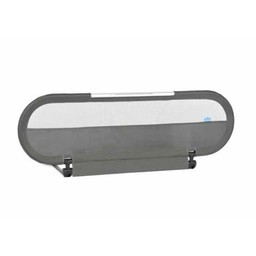 Babyhome Barrière de Lit Lumineuse de Babyhome/Babyhome Bed Side Light Rail, Graphite