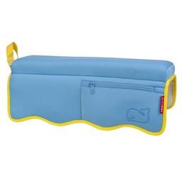 Skip Hop Accoudoir pour le Bain Moby de Skip Hop/Skip Hop Moby Elbow Saver Bathub