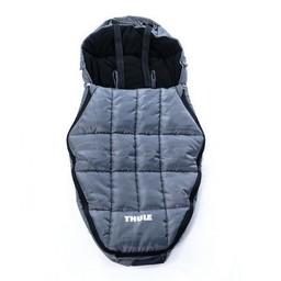 Thule Thule - Housse d'Hiver/Thule Bunting Bag
