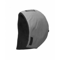 Kokoala Capuchon pour Extension Kokoala/Kokoala Removable Hoodie, Gris/Grey