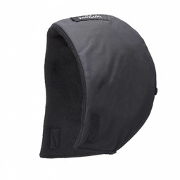 Kokoala Kokoala - Capuchon pour Extension/Removable Hoodie, Noir/Black