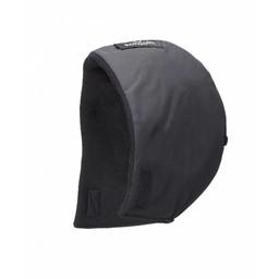 Kokoala Capuchon pour Extension Kokoala/Kokoala Removable Hoodie, Noir/Black