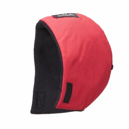 Kokoala Kokoala - Capuchon pour Extension/Removable Hoodie, Rouge/Red