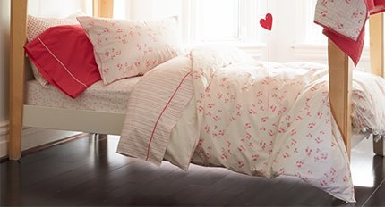 Mattresses for single beds